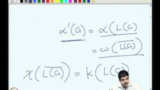 Mod-04 Lec-23 Perfect Graphs: Examples