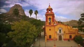 Queretaro Mexico  City new picture : Vive México, Vive Querétaro