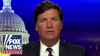 Video Tucker: California is a symbol of everything wrong with the US MP3, 3GP, MP4, WEBM, AVI, FLV Juli 2019