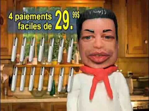 Video Le Willi Waller 2006 - Têtes à claques download in MP3, 3GP, MP4, WEBM, AVI, FLV January 2017