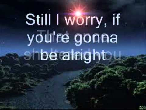 nightmare - There are not words strong enough to describe this song! http://www.youtube.com/my_videos_edit?video_id=AGRoKnEOUgY&feature=vm&ns=1 This is the video I promi...