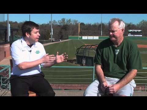 Upstate Spartans Insider - April 2, 2015