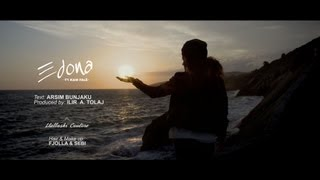 Edona Llalloshi - T'i Kam Fale - Official Video -