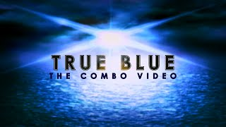 """""""True Blue"""" – a Project M Combo/Highlight Montage!"""