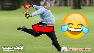 Video EPIC  AND FUNNY MOMENTS IN AMATEUR FOOTBALL MP3, 3GP, MP4, WEBM, AVI, FLV September 2019