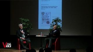 """Presentazione del volume """"Vita del beato Niccolò di Boccasio, papa Benedetto XI"""""""