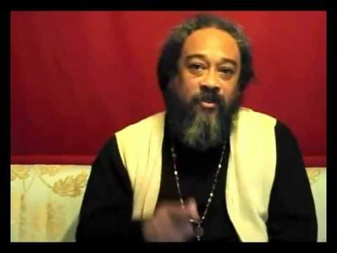 Mooji Answers:  Am I Headed in the Right Direction?