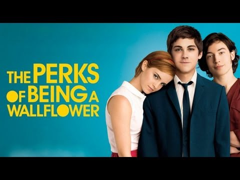 The Perks of Being a Wallflower - Movie Review by Chris Stuckmann