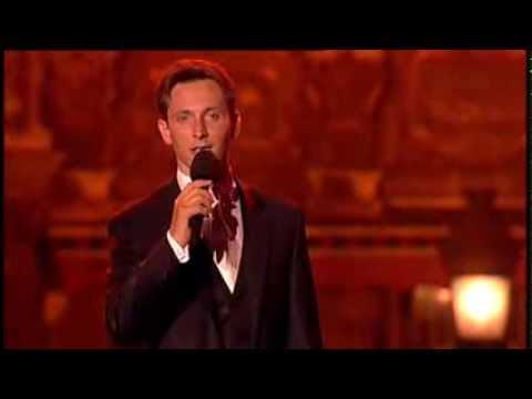 Tekst piosenki Helmut Lotti - Sitting on the Dock of the Bay po polsku