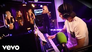 Kygo, Sign Of The Times - Sign Of The Times (Harry Styles cover) in the Live Lounge