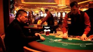 Video The Player  Secret of a Vegas Whale HD MP3, 3GP, MP4, WEBM, AVI, FLV Oktober 2018