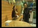 منى الشاذلى-19 نوفمبر مقدمة -افتتاح مهرجان القاهرة السينمائى 4/4