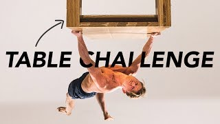 VIRAL CHALLENGES - BRING SALLY UP & 100 HANG | #149 by Magnus Midtbø
