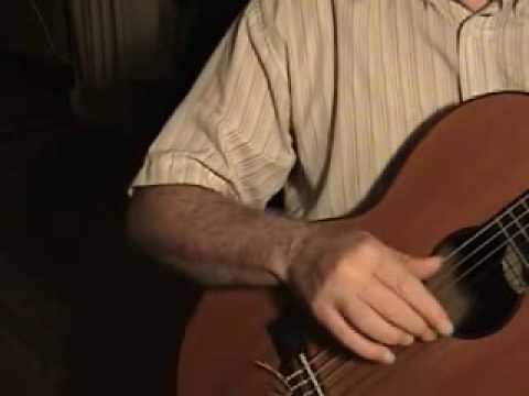 08-Aprender guitarra desde el principio (para niños) La orquesta