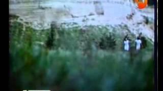 Shturtsite vidéo de musique Две Следи