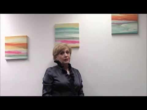 Beverly Hills Virtual Psychiatry Therapy | Psychoanalysis | Rehab | Addiction Treatments | Coaching