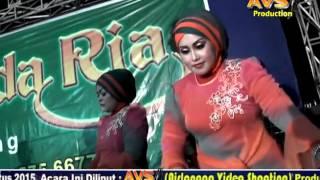 Qosidah NASIDA RIA * Tahun 2000 - Nasidah Ria *(Kerek-Tuban,060815) Video