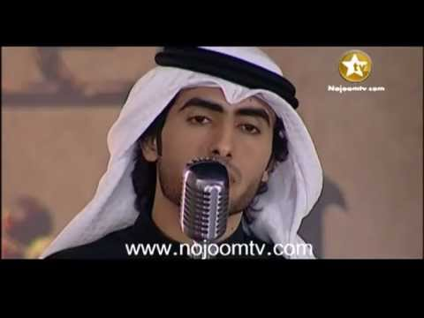 Arabic song - UAE (видео)