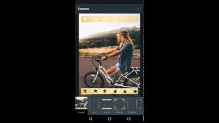 Photo Editor by Aviary YouTube video