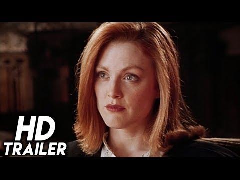 Vanya on 42nd Street (1994) ORIGINAL TRAILER [HD 1080p]