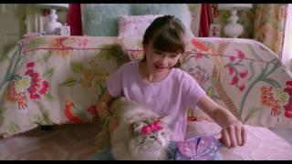 Nonton Mi Papá Es Un Gato - Trailer Español Latino 2016 Nine Lives Film Subtitle Indonesia Streaming Movie Download