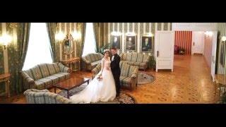 Uralsk Kazakhstan  city images : Wedding from Kazakhstan. Kyz Uzatu Uralsk. Сабина Қыз Ұзату Тойы, Орал қаласы. МАСЕЕВТВ