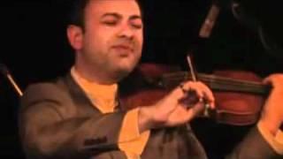 Video Divadlo hudby Olomouc