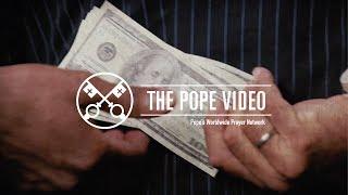 El Papa fa una crida a denunciar la corrupció