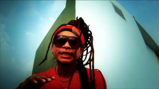 Thai Rastaman - Kon Nan Na - Official Music Video