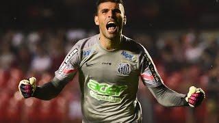 Vanderlei Farias da Silva, mais conhecido como Vanderlei, é um futebolista brasileiro que atua como goleiro. Atualmente joga...