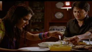 Nonton Viren Can T Cook   Tere Naal Love Ho Gaya   Comedy Scene Film Subtitle Indonesia Streaming Movie Download