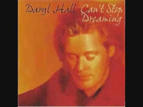 Tekst piosenki Daryl Hall - Holding out for love po polsku