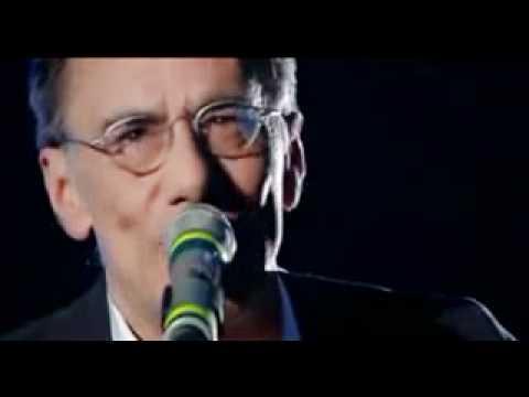 """, title : 'Roberto Vecchioni """"Chiamami Ancora Amore"""" + Testo - Sanremo 2011.mp4'"""
