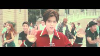 Download Lagu LuHan-Your Song-Music Video Mp3