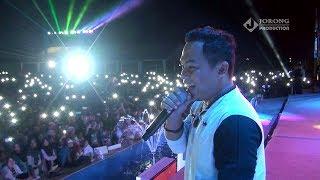 Video WALI TAKKAN PISAH LAGU LIVE TERBARU 2017 PURUK CAHU MURUNG RAYA MP3, 3GP, MP4, WEBM, AVI, FLV Mei 2018