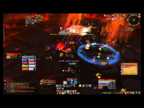 bethtilac - Beth'Tilac 10 heroic brought to you by FATBOSS. Check out the end of the video for link for other Firelands heroic 10 man guides. Subscribe for World of Warc...