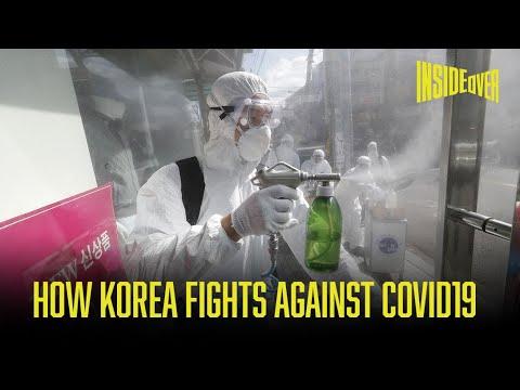 코로나바이러스감염증-19_다큐멘타리_한국드론박물관