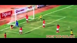 Video This is why you must respect Malaysian football MP3, 3GP, MP4, WEBM, AVI, FLV Juli 2018