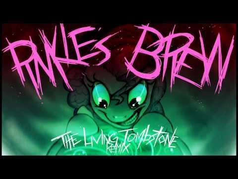 Pinkie's Brew (Remix) - Sherclop Pones