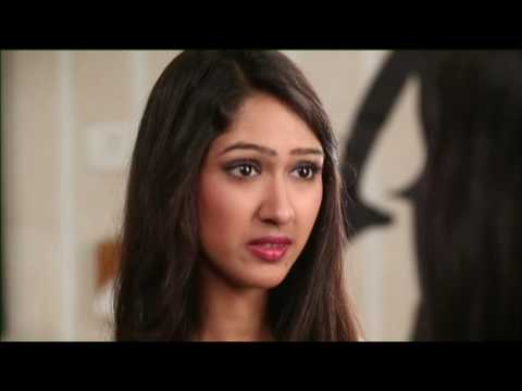 Kaisi Yeh Yaariaan Season 1: Full Episode 81 - UNDESIRABLE OFFERINGS