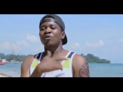 Video Alfa wa melody - AM SORRY download in MP3, 3GP, MP4, WEBM, AVI, FLV January 2017