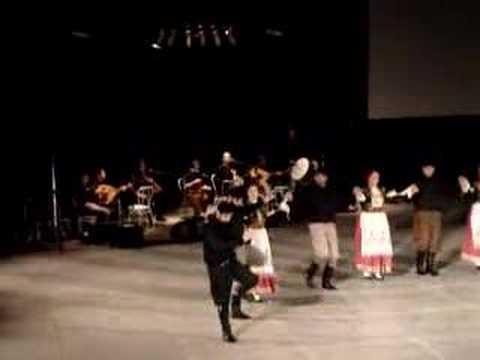Video Ethianos Pidixtos (Summer 2005 Papagou, Athens) download in MP3, 3GP, MP4, WEBM, AVI, FLV February 2017