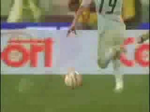 Lazio vs Roma 3-0