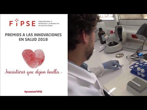 Premios FIPSE 2018 - Carbaplex