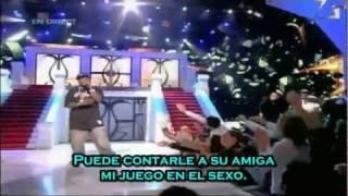 """50 Cent """"Window Shopper"""" Concierto En Vivo (live) Subtitulado Español FULL HD"""