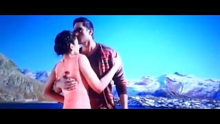 Naakem Tochade song Lyrics Gopi chand - Soukhyam