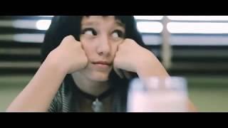 Nonton Taste2   Vet Film Subtitle Indonesia Streaming Movie Download