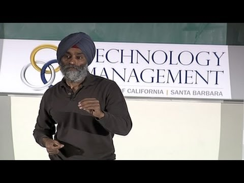 Video Building a Sustainable Good Life through Technology and Yoga download in MP3, 3GP, MP4, WEBM, AVI, FLV January 2017