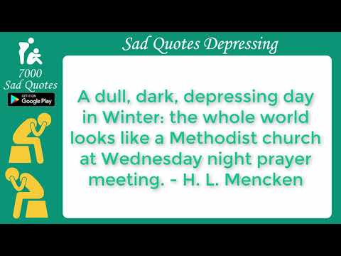 Quotes about happiness - Sad Quote : Depressing  quotes about sadness to cry it out