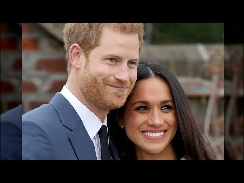 This Is Everything Harry & Meghan Will Lose Once They Step Down